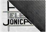 TELE JONICA