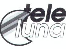 TELE LUNA CASERTA