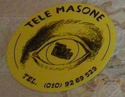 tele masone (2)