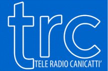 tele radio canicattì