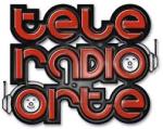 TELE RADIO ORTE