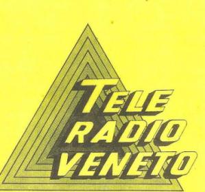 TELE RADIO VENETO (2)