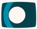 TELE SASSUOLO logo