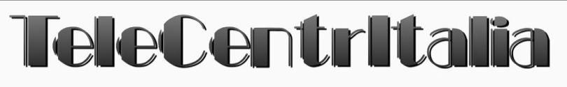 telecentritalia