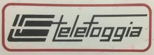 telefoggia logo