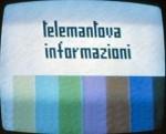 telemantova info