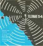 TELEMARE 54
