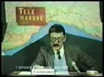 telemasone