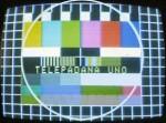 telepadana 1 logo