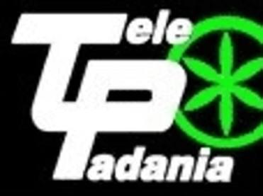 telepadania altro logo