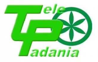 telepadania logo