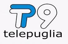 telepuglia 9