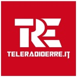 teleradioerre