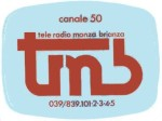 TeleRadioMonzaBrianza