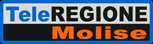 teleregione molise logo attuale