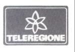 teleregione sardegna