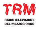 TRM TELEMATERAlogo teleradiomatera trm