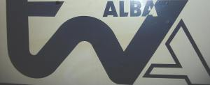 TV ALBA