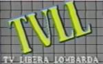 TV LIBERA LOMBARDA