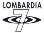 tv7 lombardia