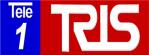 TVSR_TRIS siracusa