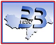 VIDEO BOLZANO 33