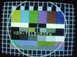 videomantova teleuropa