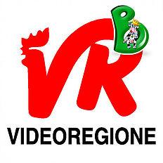 VIDEOREGIONE PORDENONE.jpg