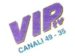VIP TV TELE VIP
