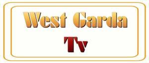 west garda tv