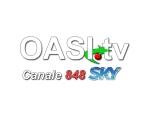 OASI TV