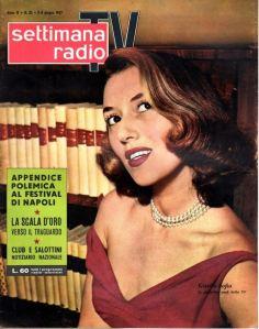 settimana radio tv