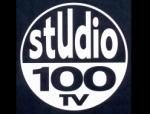 STUDO 100 TV