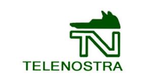 tele nostra logo