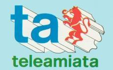 TELEAMIATA.jpg