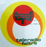 teleradio feltre