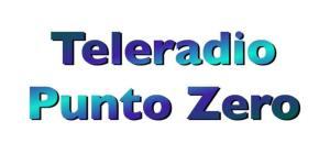 teleradio punto zero