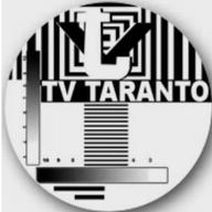 TV TARANTO