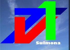 tv1 sulmona