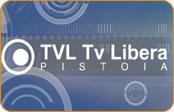 TVL PISTOIA altro logo