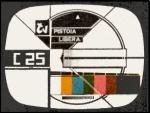 TVL TV LIBERA PISTOIA