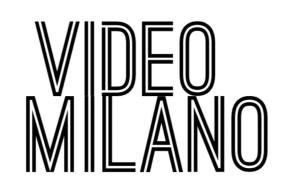 video milano