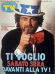 beppe grillo 1983