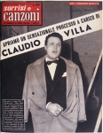 claudio villa 2