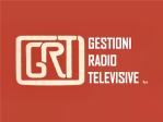 grt gestioni radio televisive