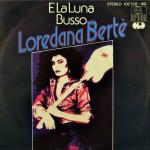 Loredana-Bertè-–-...-E-la-luna-bussò