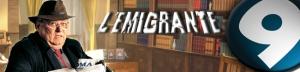 luigi necco l'emigrante