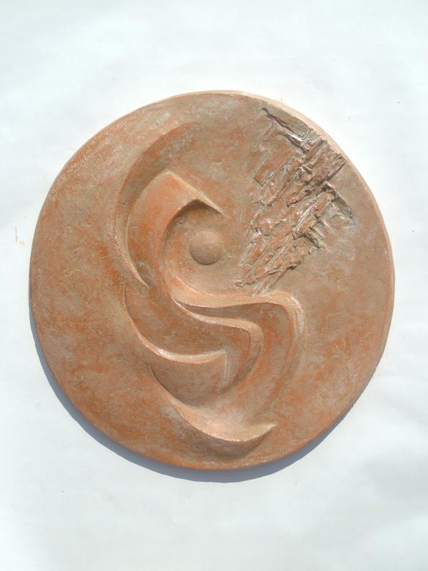 martin gerull scultura 1