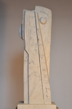 martin gerull scultura 2