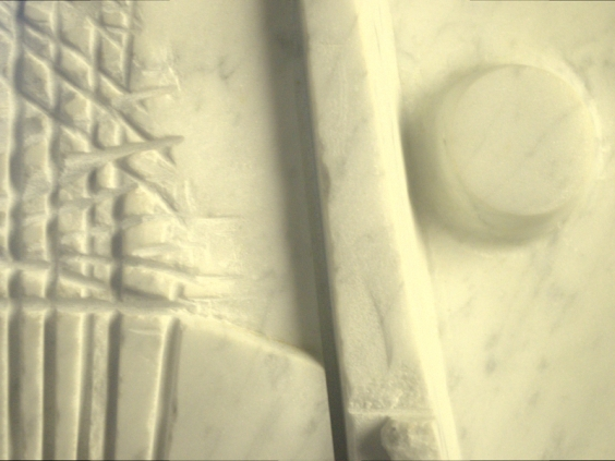 martin gerull scultura 3